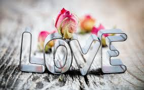 خلفيات حب في احلي واجمل صور رمزيات حب ورومانسية سوبر كايرو