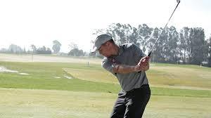 Adam Castillo - Men's Golf - Academy of Art University Athletics