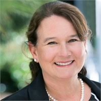 Wendy Adams | Ashford Advisors