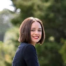 Melissa Russell, residential-sales, Hewson Real Estate Ltd (Licensed: REAA  2008) - Ray White, Kerikeri