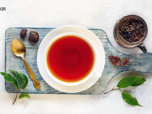 """Image result for black tea"""""""
