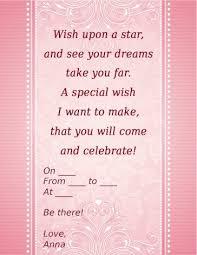 sweet 16 birthday sayings es