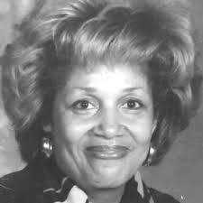 Lula Smith Obituary - Tutwiler, Mississippi | Legacy.com