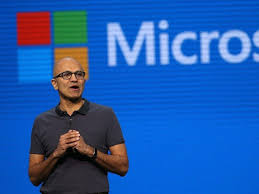 Adrian Andac - Sr. Manager - Marketing Technologies and Applied Artificial  Intelligence - Cloud + Enterprise - Microsoft | LinkedIn