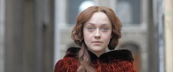 Effie Gray movie review & film summary (2015)   Roger Ebert