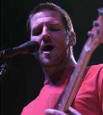 Interview: Guster and Reverb's Adam Gardner - HeadCount