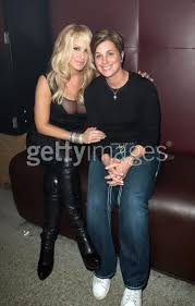 Kim Zolciak & Tracy Young Dating: Real Housewives' Star Now A Lesbian? |  HuffPost