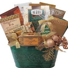 toronto gift baskets free