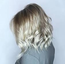 hair salon covid 19