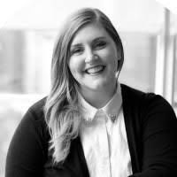 Abby Wood - Project Manager, Discovery - The New York Times | LinkedIn