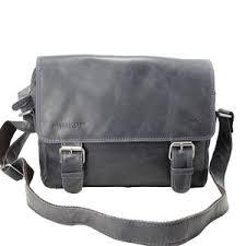 cow leather shoulder bag a trendy