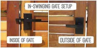 Wood Latch Lowes Ideas Hardware Double Ideas Wood Fence Gate Lock Gate Latch Wood Fence Hardware Double Lowes Wooden Gate Gate Latch Gate Hardware Outdoor Gate