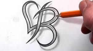 صور و خلفيات حرف B مميزة لكل من يبدأ أسمهم بحرف B ثقف نفسك