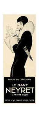 1920s Posters Prints Paintings Wall Art For Sale Allposters Com