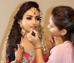 divya jaitly makeup artist chander