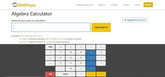 top 5 equation solver for