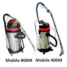 400m 800m industrial carpet cleaner