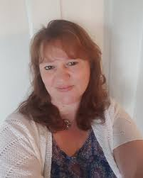 Ramona Smith, Clinical Social Work/Therapist, Concord, NH, 03301 ...