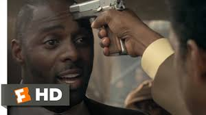 american gangster movie clip somebody or nobody hd
