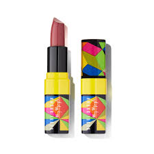 crushed lip color bobbi brown cosmetics