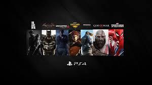 por gaming characters
