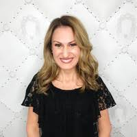 Jennifer Cole - Managing Director - Nature's Sunshine Products of ...