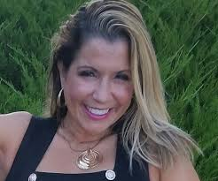 Meet Yvonne Smith of VineLife Realty - Voyage Dallas Magazine   Dallas City  Guide