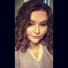 Emma Jayne Smith (@EmmaJSmith_) | Twitter