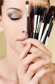 7 makeup tips to get younger age