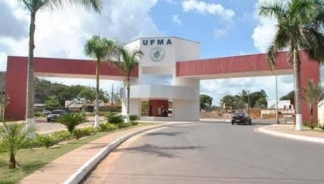 """Resultado de imagem para UFMA LIVRE"""""""