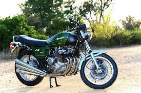 1977 benelli 750 sei bike exif
