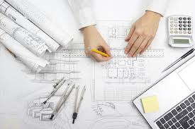 Roles and Responsibilities of Architects in Construction Projects