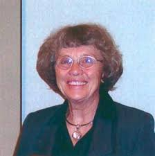 2013 Clay County - Bonnie Johnson