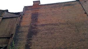 wallpaper lancaster pa