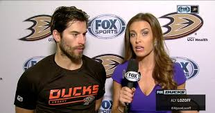 Adam Henrique reacts to 5-2 loss to Las Vegas – Full Sports