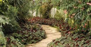 small garden ideas 3 design tricks to