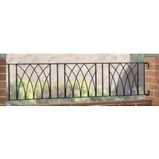 Top 15 Amazing Design Ideas Of Wrought Iron Doors Wroughirondoor Irondoor Frontdoorideas Frontdoordesig Wrought Iron Doors Iron Balcony Railing Iron Doors
