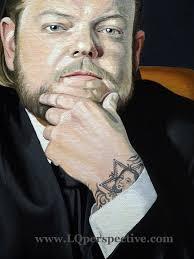 Corey-harrison-tattoo-detail-web – Fine art and portraits by Lena ...