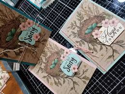 by Hilary Reynolds | Pumpkin cards, Stamping up cards, Paper crafts