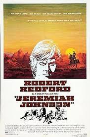 Jeremiah Johnson (film) - Wikipedia