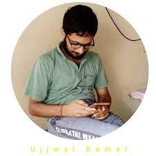 Ujjwal Kumar (@ujjwalkumar005) | Twitter