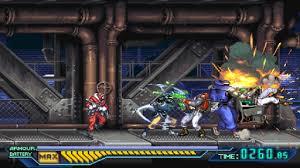 Đánh giá game The Ninja Saviors: Return of the Warriors