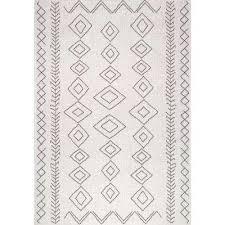 beige 10 x 14 outdoor rugs rugs