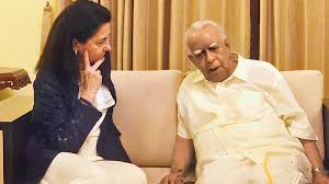 Image result for Sampanthan