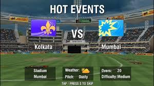 6th May 2018 KKR vs MI IPL Full Match ...