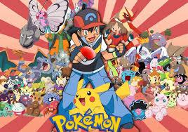 pokemon wallpaper edit pokémon amino