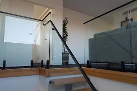 frameless glass solutions barades