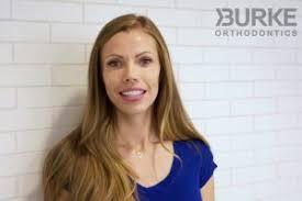 malinda-sanders-db - Orthodontist St. George Utah | Burke + Beckstrom  Orthodontics