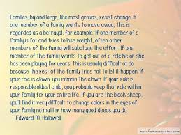 quotes about betrayal of family member top betrayal of family