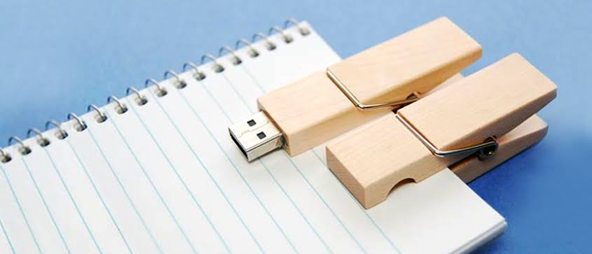 Image result for Customized thumb drives